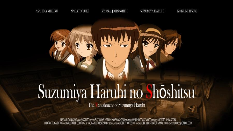haruhi_movie_poster